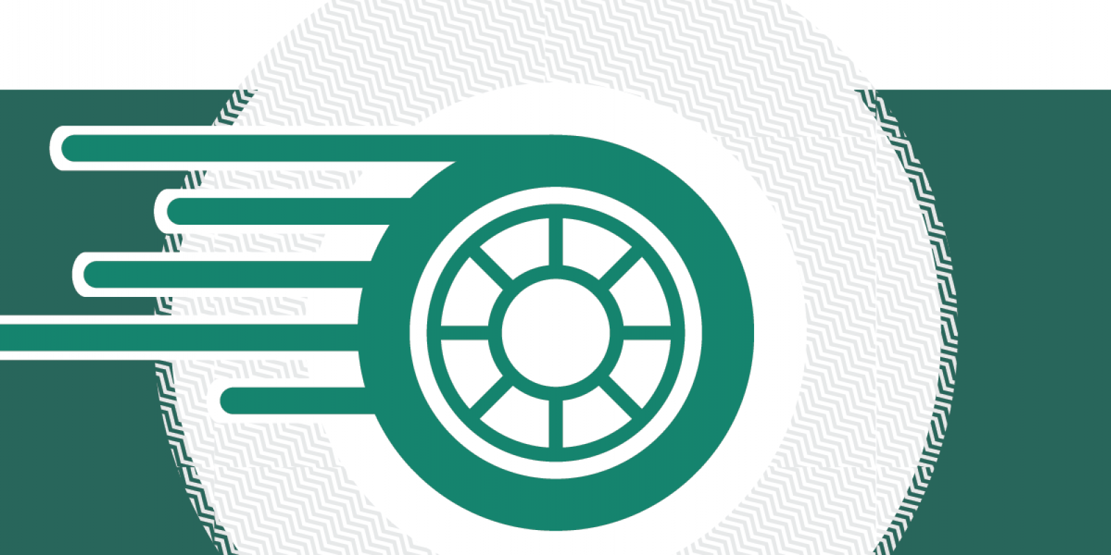 Feature Image for EvenVision's Blog post on designing a new wheel